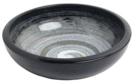 Bowl 20*6,5cm