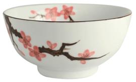 Sakura kom Ø15,5 cm | H7,5 cm