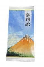 Japanese Tea Sencha Deep-steam 100gr