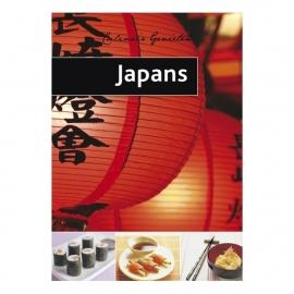 Japans Culinair Genieten