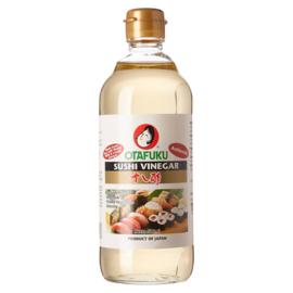 Sushi Vinegar Otafuku Sushi Zu 500ml
