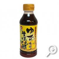 Otafuku Ponzu Yuzu Saus 300ml