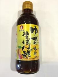 Ponzu Saus 300 ml Otafuku