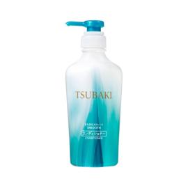 Tsubaki Sarasara Haarconditioner  450ml