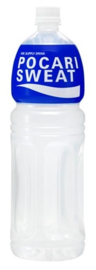Pocari Sweat 1500ml