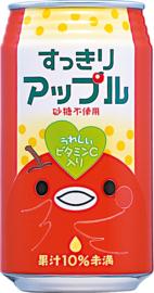 Kobe kyoryuchi sukkiri apple 350 g