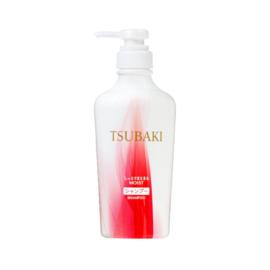 Tsubaki Funwari Shampoo 450ml