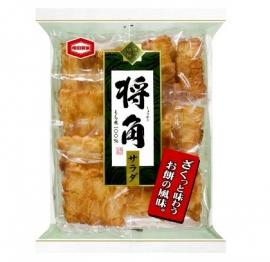 Shokaku Salada Rice Cracker