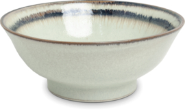 Wasabi Kom Ø22 cm | H9 cm