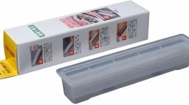 Sushi Mal Klein Maki 19.8 x 4 x 3.7 cm
