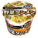 Acecook Super Cup 1,5-Bai Yasai Tan-Men Pepper 108g