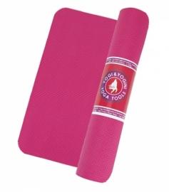 Yogi & Yogini yogamat Roze 1250g