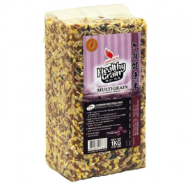Healthy Grain Multigrain