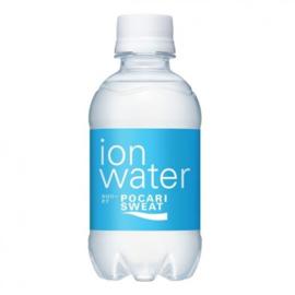 Pocari sweat  ion water 250 ml