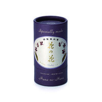 Hana no Hana Violet (150 stokjes)