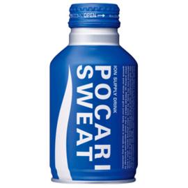 Pocari Sweat 300 ml