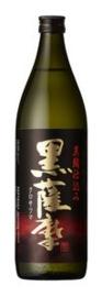 Satsuma Shuzo Imo Shochu Kurosatsuma 25% 900ml