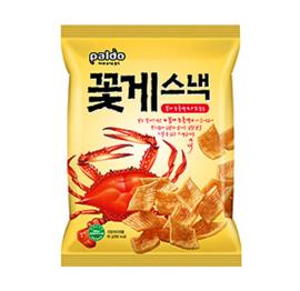 Krab Chips 50g