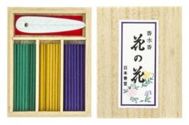 Wierook Nippon Kodo Exceptional Quality