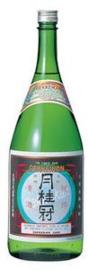Gekkeikan Kokyo Sake 1800ml