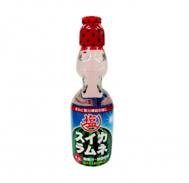 Ramune Water Melon