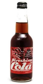 Hiroshima cola 500ml