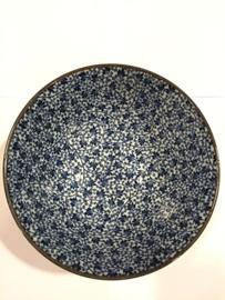 Seikatsu Japanse varens 18 x 9 cm
