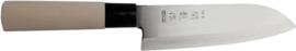 Sekiryu Gyutou Santoku knife 17,5 cm
