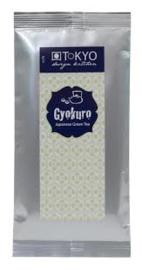 Japanse Tea Gyokuro 50gr