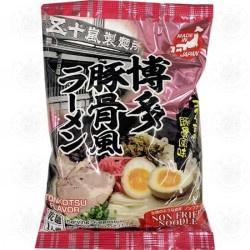 Hakata Tonkotsu-Fu Vegan Ramen 110g