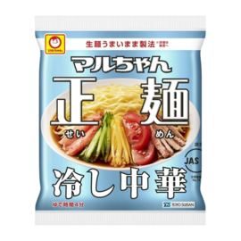 Maruchan Cold Chinese Noodles 118g