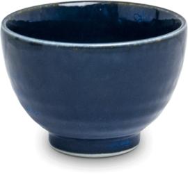 Teacup Hana blue  Ø8 cm | H5 cm