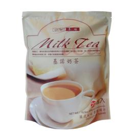 Milk Latte 22 bags x 20g
