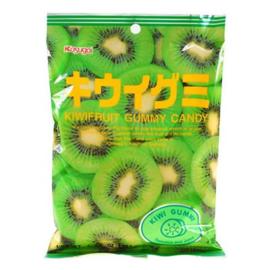 Gummy Kiwi Kasugai