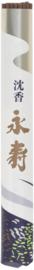 Jinkoh Eiju 8g (50 stokjes)