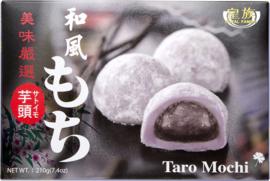 Taro Mochi 210g