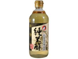 Sushi azijn Otafuku Junkome Su