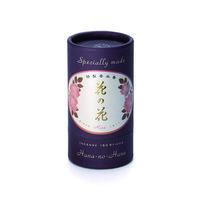 Hana no Hana Rose (150 stokjes)