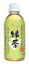 Hipeace Echizen groene thee 330ml