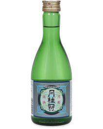 Gekkeikan Kokyo Sake 300ml