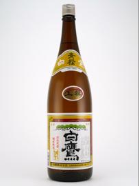 Hakutaka Saké 14.5 % 1800ml