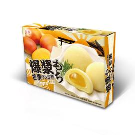 Mochi Mango 180g