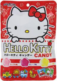 Hello Kitty Candy Senjaku Fruits