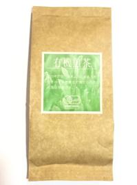 Yuuki Sencha No.25 Organic Green Tea 100g