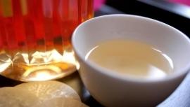 Mirin Japanse Kookwijn 500 ml