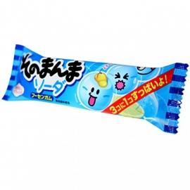 Sono mama Soda Bubble Gum