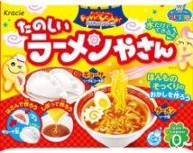 Diy Tanoshi Ramen Yasan Noodles