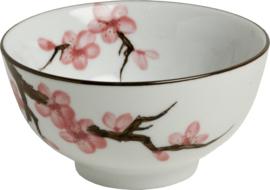 Sakura kom Ø11,5 cm | H6 cm
