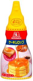 Morinaga Cake Syrup 200g