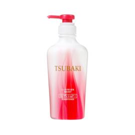 Tsubaki Funwari Haarconditioner 450ml